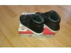 orginal terranova cipele crne br 30