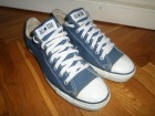 original CONVERSE allstar made in USA