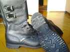 original vojnicke cizme.novo