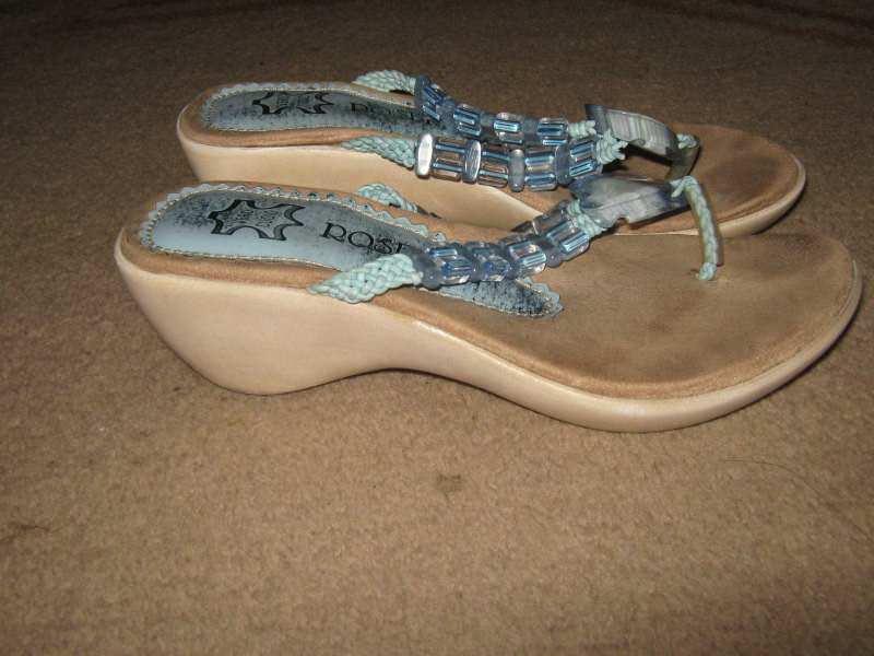 papuce sa srcima,vel.36