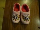 papuce za devojcice