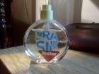 parfem PUMA BRASIL tester,40ml