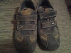 patike cipele broj 38