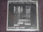plastic ono band - give peace a chance 5/5