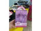 plasticne nanule za devojcice