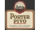 porter pivo apatin kula pivska etiketa oko 1930