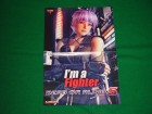 poster Dead or Alive 5, Hitman Absolution