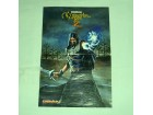 poster NeverWinter Nights 2, Tony Hawks Project 8