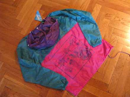 praktična kabanica-jakna NOVO sa etiketom, vel116