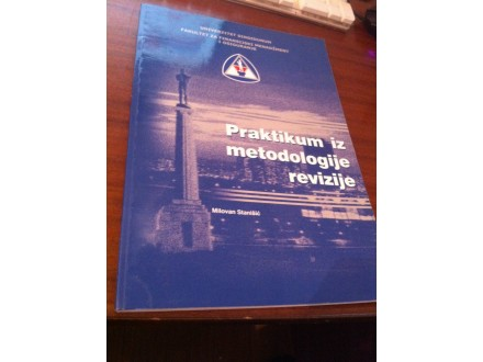 praktikum iz metodologije revizije stanisic