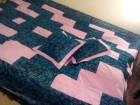 prekrivac, jorg.navlaka+2 jastucnice