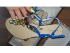 primadonna sandale