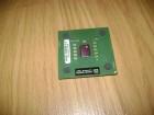 procesor amd sempron 2400+ soc 462