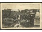 prokuplje most na toplici prvostepeni sud nacelstvo