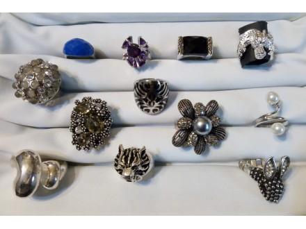 prstenje rasprodaja