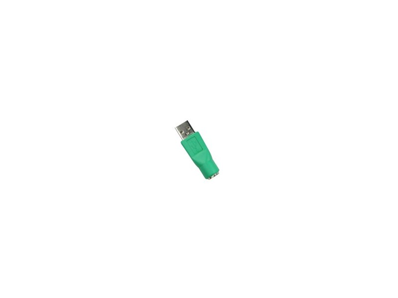 ps2 mis --> usb adapter