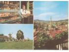r/ Sarajevo - IX Zimske olimpijske igre Sarajevo 1984