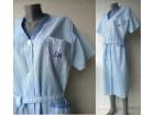radni mantil haljina 46 ili 44 SOFINYL