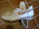 ravne cipele JASON, br 39 kao nove