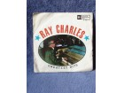 ray charles greatest hits 1960 singl 4 komp.