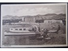 razglednica-Hrvatska,Kraljevica 1929. (1929.)