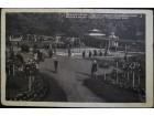 razglednica-Srbija,Vrnjačka banja 1946. (2132.)