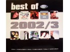 razni izvodjaci - BEST OF 2002 / 3