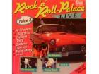 razni izvodjaci - Rock`n`Roll - Palace - LIVE - Folge 3