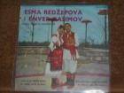 redžwpova/rasimov - pevaju pesme iz makedonije EP 5/5