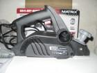 rende elektricno MATRIX EM-EP650-82,600w,NOVO iz nemack