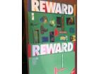 reward upper-intermediate greenall