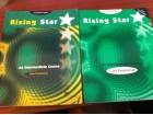 rising star intermediate luke prodromou