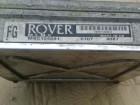 rover-komjuter