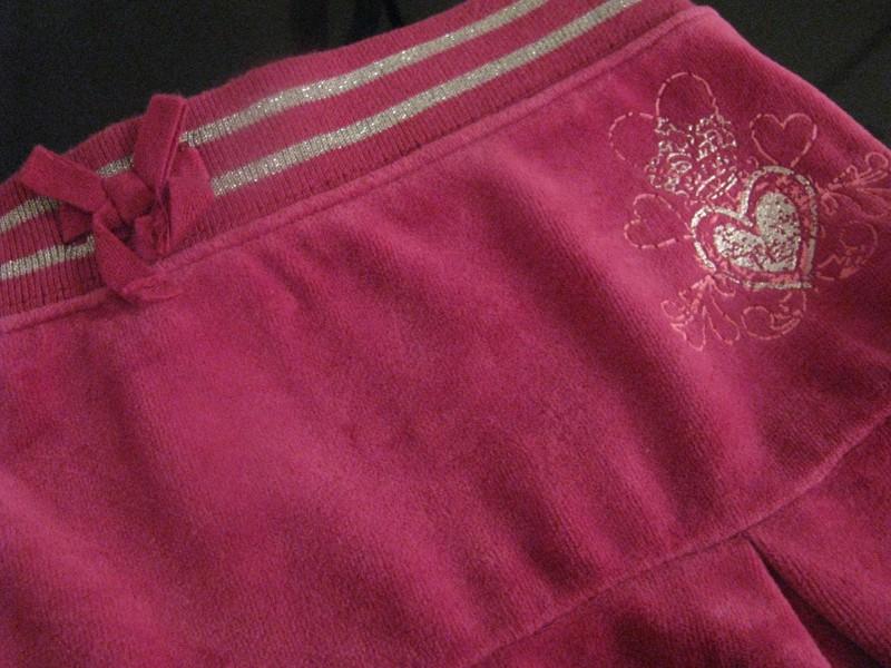 roze suknja sa šorcem,NEKORIŠĆENO,12g