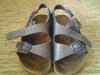 sandale grubin broj 32