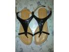 sandale japanke br 37