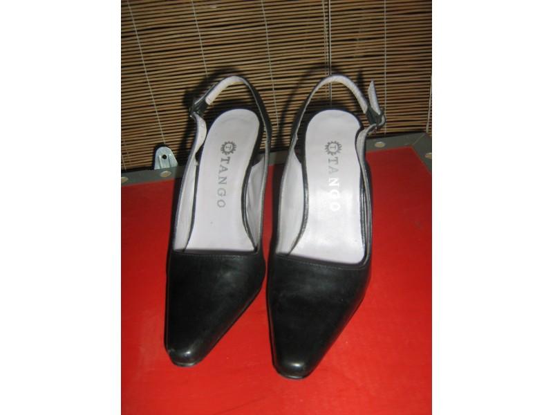 sandale kozne 36/35/sandalete