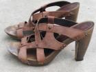 sandale - papuče
