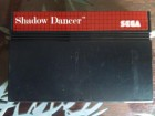sega master sistem 1 i 2 shadow dancer isprav sa slika