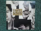 simple minds-once upon a time