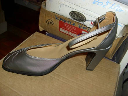 sive sandalete