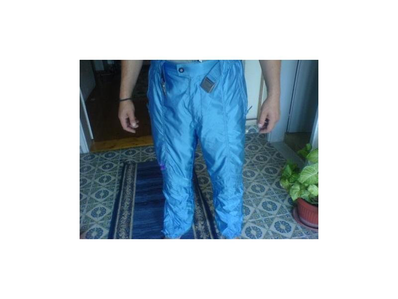 ski pantalone ELLESSE