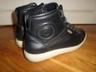 skupocene ECCO kozne cipele br37