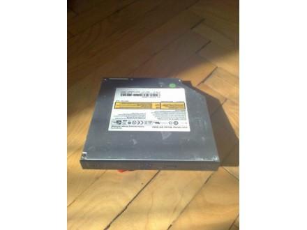 slim DVD-RW