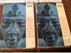 socijalna istorija umetnosti i knjizevnosti I-II hauzer