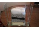 spoljni filter za akvarijum-30x10x30