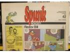 spunk novosti 42
