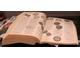 standard catalog of world coins slika 2