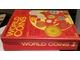 standard catalog of world coins slika 1