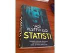 statisti skot vesterfeld